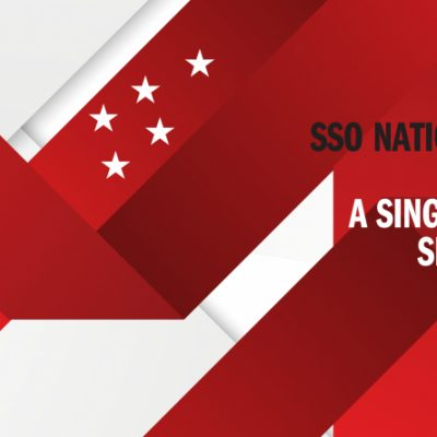 SSO NATIONAL DAY CONCERT: A SINGAPOREAN SHOWCASE