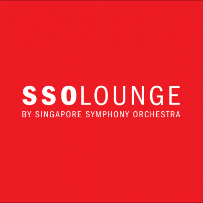 Experience The Thrill Of Live Classical Music On Screens With SSOLOUNGE