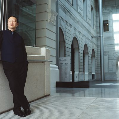 [AAPPAC] LIM YAN NAMED ARTISTIC DIRECTOR FOR THE 2019 SINGAPORE INTERNATIONAL PIANO FESTIVAL