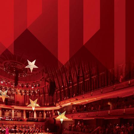 SSO National Day Concert (Online)