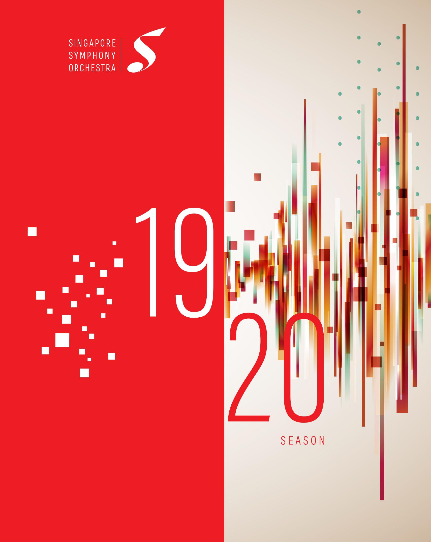 2019-20-season-brochure
