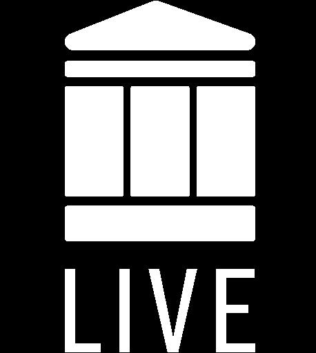 sso-live-logo